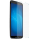 Защитные стекла на LG Nexus 5X