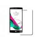 Защитное стекло для LG G4 Beat