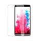Защитные стекла на LG G3 mini