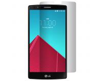 Защитное стекло на LG G4 mini / G4 c, Glass Protector