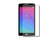 Защитное стекло на LG Leon, Glass Protector