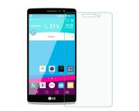Защитное стекло на LG G4 Stylus, Glass Protector