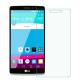 Защитные стекла на LG G4 Stylus