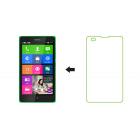 Защитное стекло для Nokia Lumia XL (Нокиа Люмия XL)