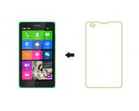 Защитное стекло для Nokia  XL (Hокиа XL), Glass Protector