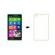 Защитные стекла для Nokia Lumia XL (Нокиа Люмия XL)