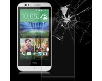 Защитное стекло на HTC Desire 510, Glass Protector