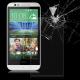 Защитные стекла на HTC Desire 510