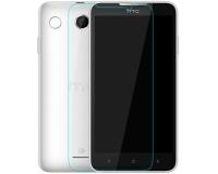 Защитное стекло на HTC Desire 516, Glass Protector