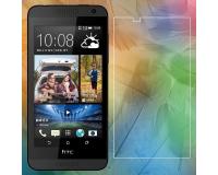Защитное стекло на HTC Desire 610, Glass Protector