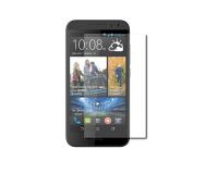 Защитное стекло на HTC Desire 616, Glass Protector