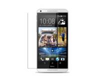 Защитное стекло на HTC Desire 816, Glass Protector