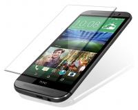 Защитное стекло на HTC One M8 mini, Glass Protector