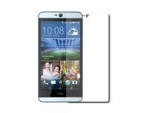 Защитное стекло на HTC Desire 826, Glass Protector