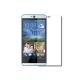 Защитные стекла на HTC Desire 826