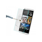 Защитное стекло для HTC Desire