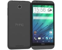 Защитное стекло на HTC E8, Glass Protector