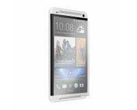 Защитное стекло на HTC One M7 mini, Glass Protector