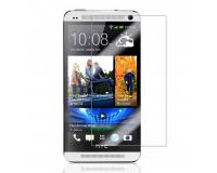 Защитное стекло на HTC One M7, Glass Protector