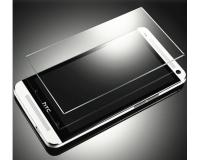 Защитное стекло на HTC One M8, Glass Protector