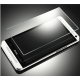 Защитные стекла на HTC One M8