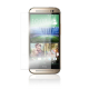 Защитные стекла на HTC One M9