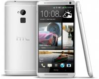 Защитное стекло на HTC One Max, Glass Protector