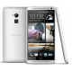 Защитные стекла на HTC One Max