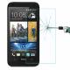 Защитные стекла на HTC One
