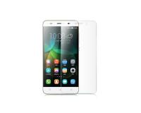 Защитное стекло для Huawei Honor 4C, Ubik