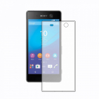 Защитные стекла для Sony Xperia M5/M5 Dual (Сони Иксперия M5/M5 Dual)