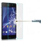 Защитные стекла для Sony Xperia (Сони Иксперия)