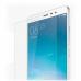 Защитное стекло для Xiaomi RedMi Note 3 Pro толщина 0,3 мм