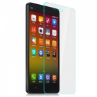 Защитное стекло для Xiaomi MI4i (Ксиоми MI4i)