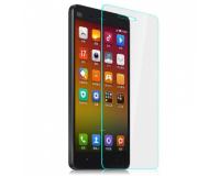 Защитное стекло для Xiaomi MI4i, Ubik
