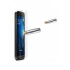 Защитное стекло для Xiaomi (Ксиоми)