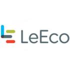 Силиконовый чехол для LeEco (LeTv)