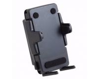Herbert Richter HR 1245-42 Mini  Держатель смартфона