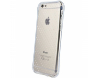 Силиконовый чехол Hoco Armor для iPhone 6 Plus/6S Plus
