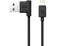 Hoco Quck Charge & Data Кабель USB  lightning 1.2 m для iPhone 5/5s/5c/6/6 plus/iPad air