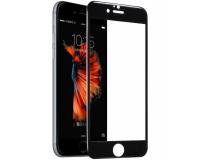 Защитное стекло 3D Hoco для iPhone 6/6s 0.15mm