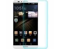"Защитное стекло для Huawei GR5 5.5"" дюйма"