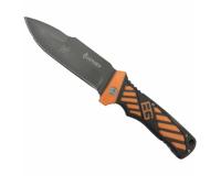 Нож туристический Gerber Bear Grylls