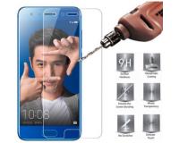 """Защитное стекло для Huawei Honor 9 5.15"""" дюйма"""