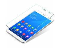 "Защитное стекло для Huawei MediaPad X2 7.0"" дюймов"