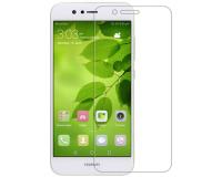 """Защитное стекло для Huawei Nova 2 5.0"""" дюймов"""