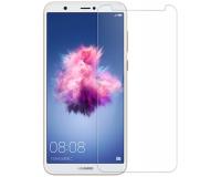 "Защитное стекло для Huawei P Smart 5.65"" дюйма"