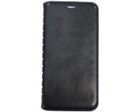 Чехол-книжка New Case для Huawei P10 Lite
