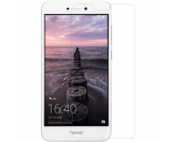 """Защитное стекло для Huawei P8 Lite (2017) 5.0"""" дюймов"""