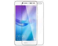 """Защитное стекло для Huawei Y5 2017 5.0"""" дюймов"""